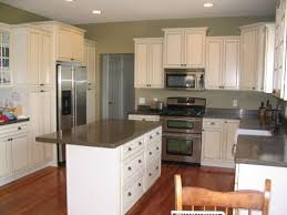 Olive Green Kitchen Cabinets 83 Best House Paint Colors Images On Pinterest Home Colors And