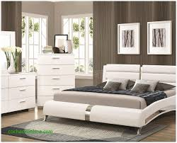 White Bedroom Furniture Cheap The Best Galery Of Rana Furniture Bedroom Sets Cheap Clash House
