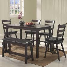 bobs furniture kitchen table set bobs furniture kitchen table exclusive