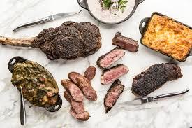 20 new houston restaurants we u0027re looking forward to in 2017