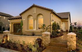 italian style home plans italian style home plans luxury plan house more floor and designs