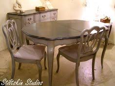 french provincial dining table image result for french provincial a place to call home