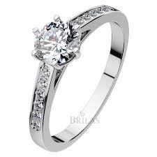 zasnubni prsteny zásnubní prsteny brilas
