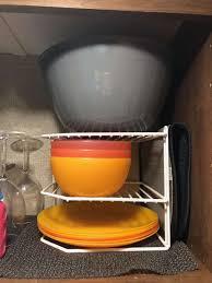 rv kitchen cabinet storage ideas 61 best rv organization accessories and products of 2021