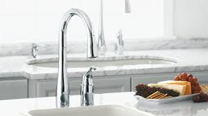 kohler simplice kitchen faucet faucets kitchen faucets bathroom faucets ktichen sinks