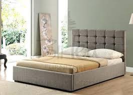 king size ottoman bed frame king size bed base renaniatrust com