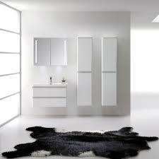 Bathroom Vanity Stone Top by Bathroom Cabinets Vanity Unit Black Wall Hung Bathroom Cabinet