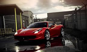 458 italia specifications cars part review 2013 458 italia specifications