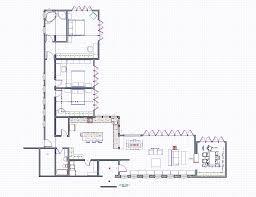 Kentuck Knob Floor Plan Usonian Floor Plan Usonian Dreams U2013 Our Family U0027s Frank Lloyd