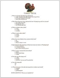 best 25 thanksgiving quiz ideas on thanksgiving