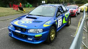 subaru rally subaru rally racing car free stock photo public domain pictures