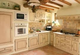 cuisiniste frejus concepteur décorateur cuisine et sdb draguignan tropez