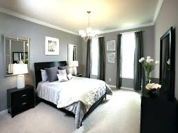 Light Blue Grey Bedroom Gray And Navy Blue Bedroom Bedroom Navy Blue And Gray Bedroom