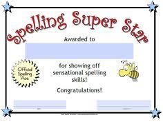 enter the super teacher worksheets december contest for a chance