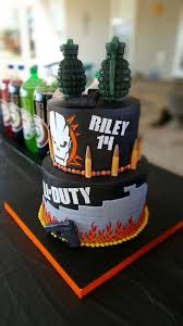 call of duty birthday cake best 25 black ops cake ideas on black ops call with
