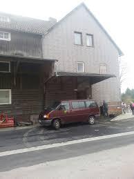 Haus Und Grundst K Haus Zum Verkauf 38723 Seesen Mapio Net