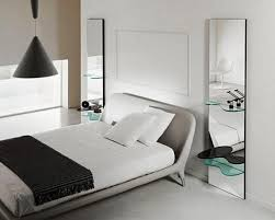 Bedroom Mirror Designs Wall Mirrors And 33 Modern Bedroom Decorating Ideas
