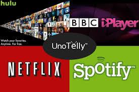 Seeking Netflix Or Hulu Alternatives Pricing In Sa