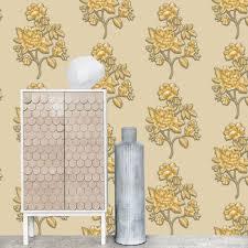2017 new wall paper 3d designer wallpaper decorative wallpaper