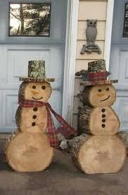wooden snowman wooden snowman craft find craft ideas