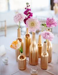 Photo Wedding Centerpieces by Best 25 Inexpensive Centerpieces Ideas On Pinterest Inexpensive