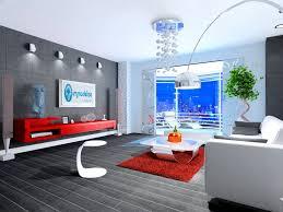 Furniture Design Programs Interior Design Software Cad For Concrete Structures