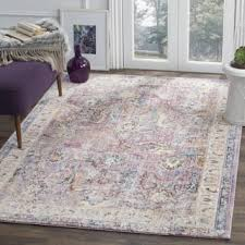 5x8 Area Rugs Purple 5x8 6x9 Rugs For Less Overstock