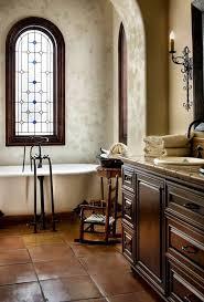 Best Spanish Revival Bath Details Images On Pinterest Spanish - Spanish bathroom design