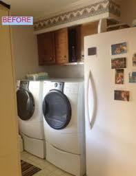 Laundry Room Border - ba laundry before 230x300 jpg