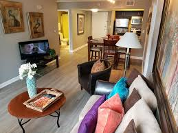 apartment cumberland best available unit nashville tn booking com