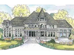 amazing ideas house plans with tower room 11 coastal houses and