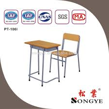Sale Of Old Furniture In Bangalore Used Desks For Sale Used Desks For Sale Suppliers