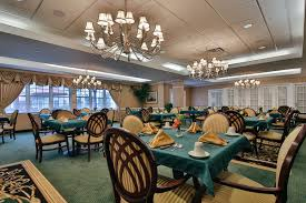 assisted living dining room alliancemv com