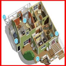 floor plan design app complete house plans design apps on google play