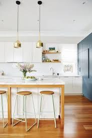 hochzeitsgeschenk gã ste mini küche 100 images kleine küche große wirkung