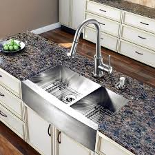 home depot kitchen sink faucet phenomenal farmhouse stainless steel kitchen sink faucet ideas a
