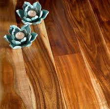 1000 images about nature hardwood flooring on home