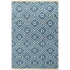 Dash And Albert Indoor Outdoor Rug Reviews by Mali Indigo Indoor Outdoor Rug Dash U0026 Albert