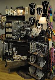 579 best craft show displays images on pinterest display ideas