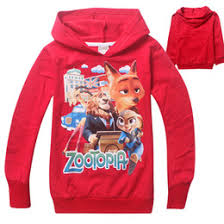 where to buy kids hoodies tees online buy hoodies duck in bulk