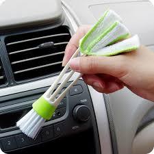 Window Blinds Technology by Popular Window Blind Cleaning Buy Cheap Window Blind Cleaning Lots