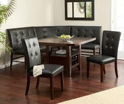 breakfast nook table ideas nook furniture best 25 breakfast nook furniture ideas on inside