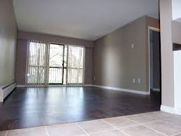 Laminate Flooring Surrey Bc 7155 Hall Road Surrey Bc Apartments For Rent Listing Id 2911