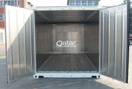 used containers for sale 20ft u0026 40 ft in doha qatar living