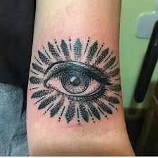 art bomb tattoo artbombtattoo instagram photos and videos