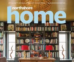 Home Decor Group Swampscott Announcing Northshore Home Magazine