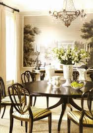 63 best dining room images on pinterest country french home and