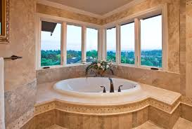 Designing A Custom Home 3 Ways To Design A Custom Home With A View
