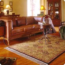 Who Cleans Area Rugs And Area Rug Cleaning Randolph Nj 973 598 7000
