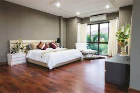 Srk Home Interior by 856 Sq Ft 2 Bhk 2t Apartment For Sale In Srk Developers Mynest Sus